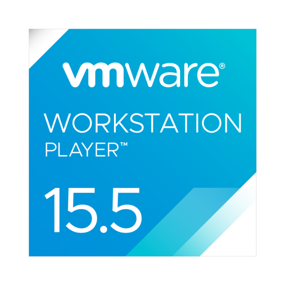 Upgrade to Workstation 15.5 Player