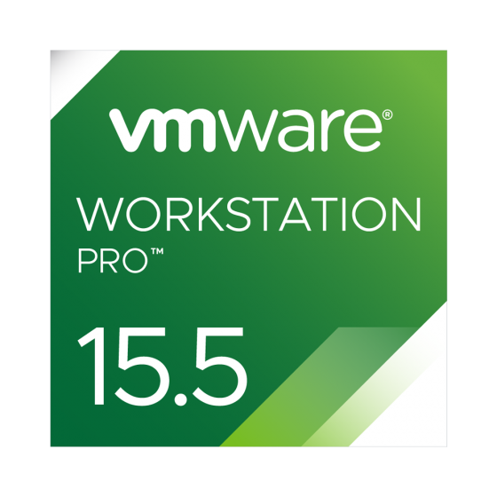 Upgrade to Workstation 15.5 Pro