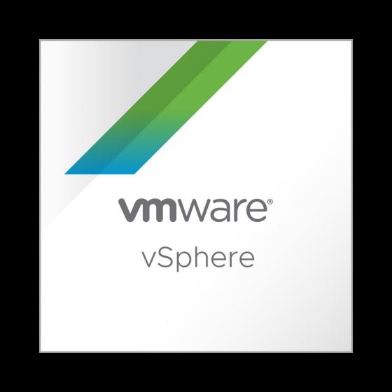 VMware vSphere: Install, Configure, Manage [V6.7] - On Demand
