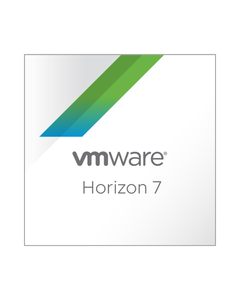 VMware Horizon 7: Install, Configure, Manage [V7.7] - On Demand