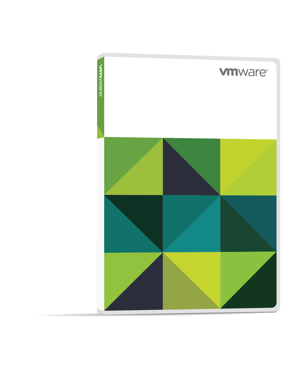 vSphere Remote Office Branch Office Advanced