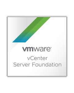 VMware vCenter Server Foundation