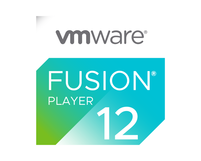 Upgrade to Fusion 12 Player